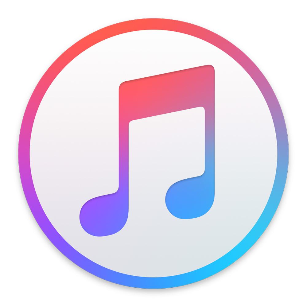 Disponibile su iTunes!